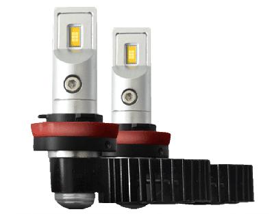 祥德茂-18款LED大灯